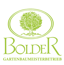 Gartenbaumeisterbetrieb Bernd Bolder